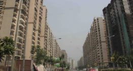 Bengaluru, Pune, Hyderabad seen as next real estate 'hotspots'