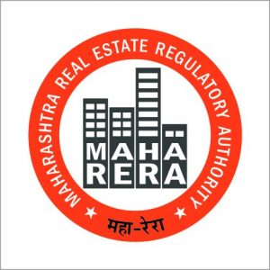 Real Estate (Regulation and Development) Act – RERA