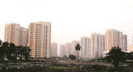 Behind sluggish real estate market in Pune, economic slowdown, caution about RERA penalty