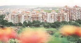 FY 2017-18: Pune's real estate sector sees slight recovery, but still stutters
