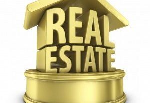 REAL ESTATE MARKET-PUNE