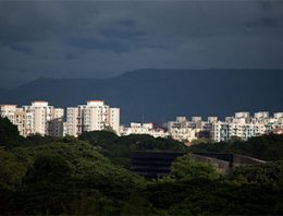 Pune Real Estate: Where is demand heading?