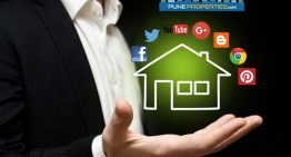 Real Estate Online To Increase Leads