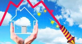 Festive Season – Right Time To Invest In Property