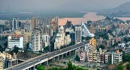 Top areas to invest in property – Pune