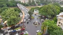 Pune ranked No.1 city in country in pune 'ease of living' rankings