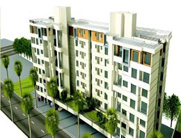 Reasons To Invest In Pune Properties