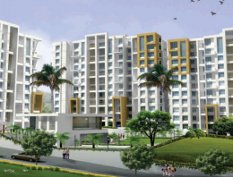 Residential Properties In Pune – Great Opportunity For Investment