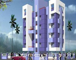 Investing In New Residential Projects In Pune