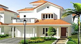 Advantages Of Properties In Pune