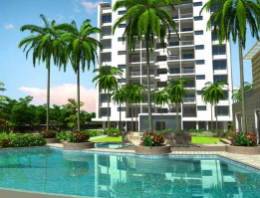How To Make Right Investment In Residential Projects In Pune
