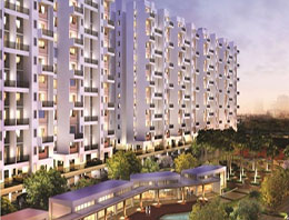 New Residential Projects In Pune A Classic Mix Of Budget Homes