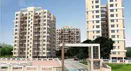 Overview Of Residential Properties In Pune