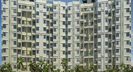 Advantages Of Properties In Pune – Pune Property
