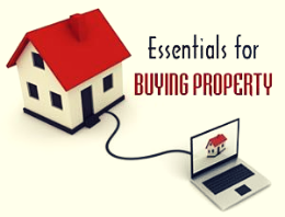 Home Buying Tips: Considerations For Indian Homebuyers