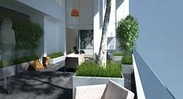 Top Builders In Pune Have Lot To Offer