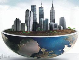 Revolution In Real Estate Sector