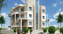 How To Find The Top Builders In Pune?