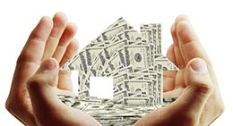 Should You Invest In Rental Real Estate?