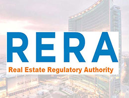 Home buyers demand fast execution of RERA orders