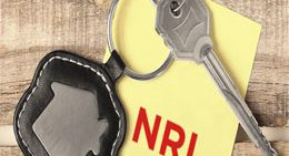 NRI investments in India: The essential checklist