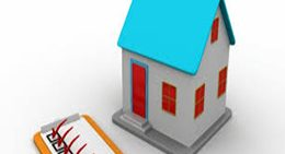 How to know what is the correct rent, for your property