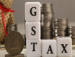 GST on maintenance charges to be 18% for flat owners paying over Rs 7,500