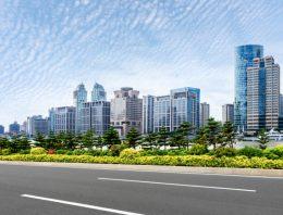 Upcoming Delhi-Mumbai expressway to act as growth engine, will cut travel time by half: Gadkari