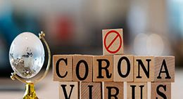 10 things housing societies must know to fight Coronavirus