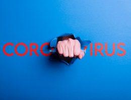 10 things housing societies must know to fight Coronavirus
