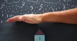 7 ways to rain-proof your home and prevent damage