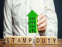 Maharashtra government slashes stamp duty to 2% until Dec 2020 to boost demand