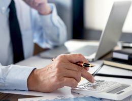 Cost savings tips for brokers during the Coronavirus pandemic