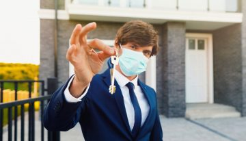 COVID-19: What has the real estate industry learnt from the pandemic?