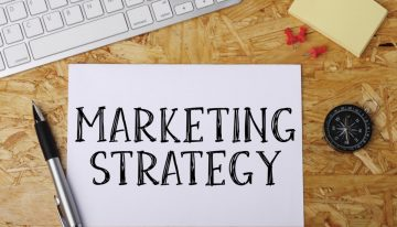 How COVID-19 has changed real estate marketing