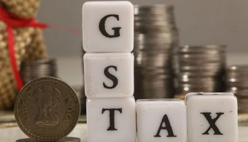 Impact of GST on real estate and home buyers
