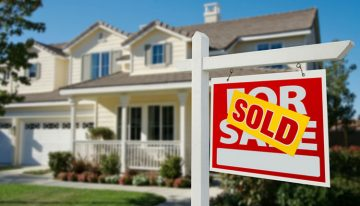 Should you hire a real estate agent, to sell your property?