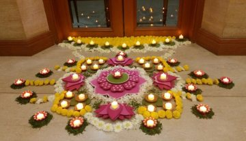 This Diwali, budget tips for revamping your home
