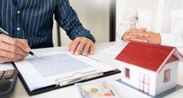 Customer conversion rates for real estate improve, post-COVID-19