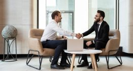 Lead generation and lead management strategies for real estate brokers