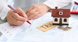 PMC extends property tax amnesty scheme till January 26, 2021
