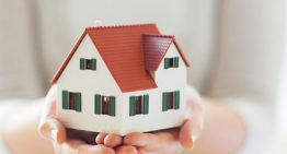 Real estate basics: What is a freehold property?