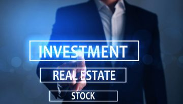 Real estate versus stocks of realty companies: Which has better returns?