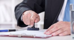 Stamp Duty: What are its Rates & Charges on Property?