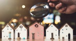 78% buyers willing to buy property in 2021: PropTiger consumer sentiment survey