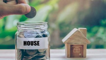 Budget 2021: What do home buyers and tax payers expect?