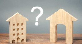 Flat vs House: Which is better?