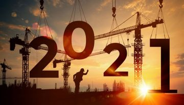 Real estate in 2021: Industry pins recovery hopes on COVID-19 vaccine, government measures