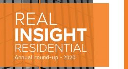 Residential market inching back to pre-COVID levels in Q4 2020: Real Insight Residential Annual Round-up 2020