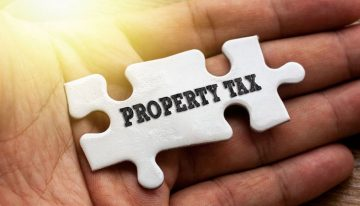 Property tax guide: Importance, calculation and online payment